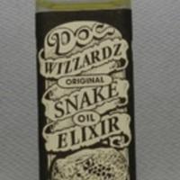 snakeoilc7-2a.jpg