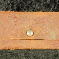 Pinkham Medicine Company pouch