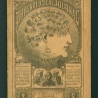 Phrenological Journal
